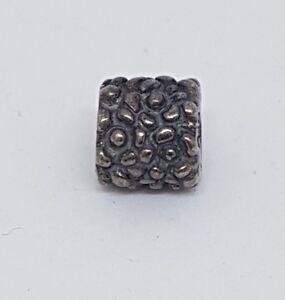 charm argento 925 compatibili pandora