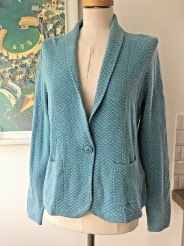SeaSalt CARDELLINO Jacket-Scandi briney-UK10-EU38-vendita CAMPIONE SALVA!!!