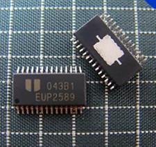 5 PCS New EUP2589QIR1 EUP2589 EUTECH TSSOP28 ic chip