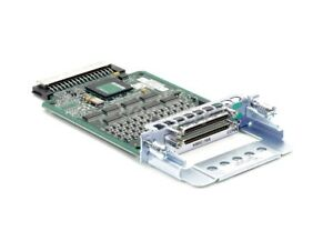 USED-Cisco-HWIC-16A-16-Port-Async-High-Speed-WAN-Interface-Card