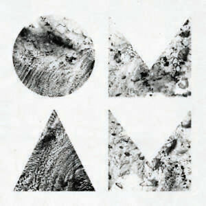 Of-Monsters-and-Men-Beneath-the-Skin-New-Vinyl