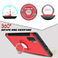 For-Samsung-Galaxy-Note-10-Note10-Plus-5G-Caseswill-Shockproof-Ring-Cover-Case thumbnail 21