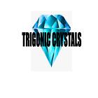 trigoniccrystals
