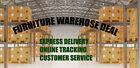 furniturewarehousedeal