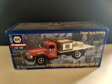 Napa 1949 Kb 8 75th For First Model Anniversary Gear International 8Nmn0Ovw