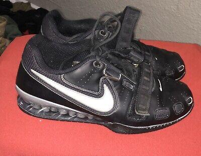 Nike Romaleos 2   eBay