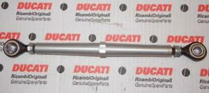 Ducati-Corsa-Racing-SPS-748RS-998RS-adjustable-ride-height-rear-link-127