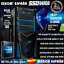 Ordenador-Gaming-Pc-Intel-Core-G4900-8GB-DDR4-SSD-240GB-GTX1650-4GB-De-Sobremesa miniatura 1
