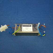 Instrumentarium Panoramic X Ray Imaging Dental Op100d Capacitor 250vac 50 60 Hz