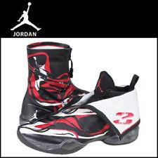 on sale bffbf 91c5f item 6 Nike Air Jordan 28 XX8 Oak Hill Bulls Camo Sz 15 BRED Black Red  White 555109 011 -Nike Air Jordan 28 XX8 Oak Hill Bulls Camo Sz 15 BRED  Black Red ...