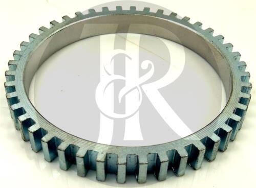 FITS HYUNDAI MATRIX 1.6 PETROL RELUCTOR RING ABS RING 2001/>ONWARDS