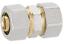 miniatuur 7 - Accessoires contre-Plaqué A Serrer Raccords Tube Multicouche Diamètre 26 BAMPI