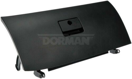 Glove Box Door Dorman 924-815