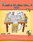 Jolly Phonics Student, Book 1 by Sue Lloyd, Sara Wernham (Paperback / softback, 2010)
