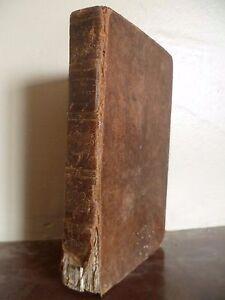 Introducción a La Vida Devota De F De Salas J. Brignon/ 1832 N. Edit Mame Trucos