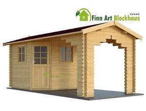 gartenhaus schweden 34 my blog. Black Bedroom Furniture Sets. Home Design Ideas