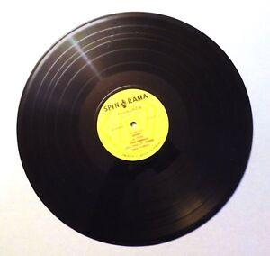 Flamenco By Los Desperados 1961 Vinyl Lp Spin O Rama Records No Cover Sleeve Ebay
