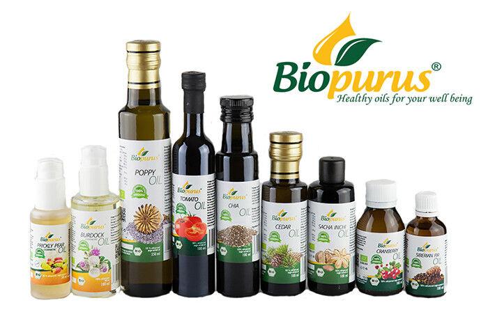 biopurus