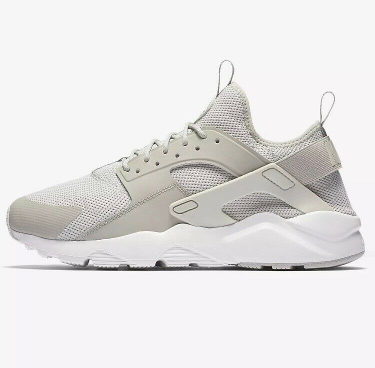 Nike Air Huarache Run Hommes Run Huarache Ultra Breathe bf3d00
