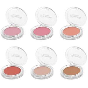 Blush-Peach-Pallete-Face-Cheek-Blusher-Powder-Makeup-Blusher-Contour-B3Q5