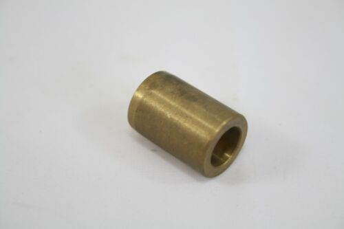 Back Gear Shift Bushing for Bridgeport Milling Machine