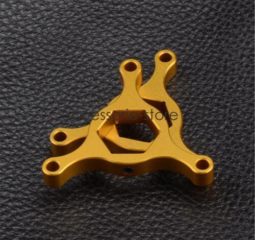 14mm CNC Fork Preload Adjusters For Yamaha YZF R1 2004-2014 R6 2008-2016
