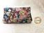 NEW Womens Girls Kids Small Mini Wallet Card Coin Purse Zip Bag Cartoon Vinyl