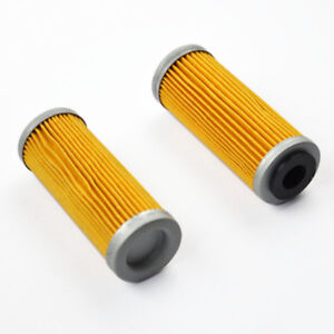 4pcs-Oil-Filter-For-KTM-530-EXC-Factory-Edition-10-530-EXC-Six-Days-2009-2011-10