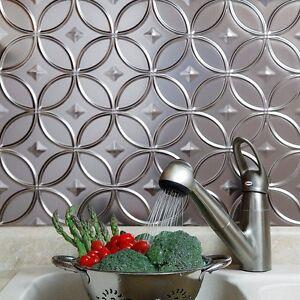 kitchen backsplash decorative vinyl panel wall tiles