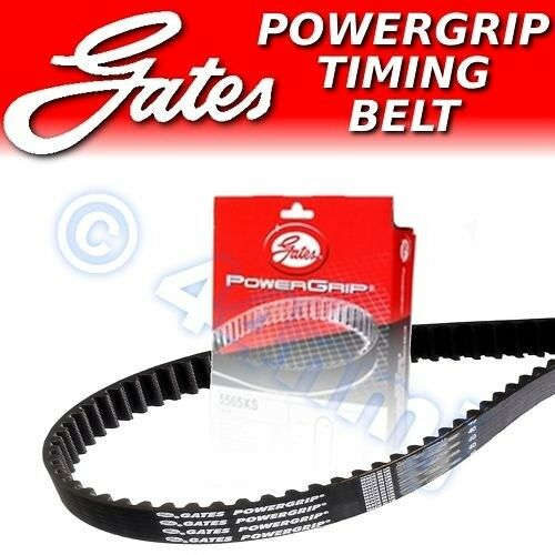 GATES TIMING BELT For Nissan 300zx twin turbo 3.0 24v