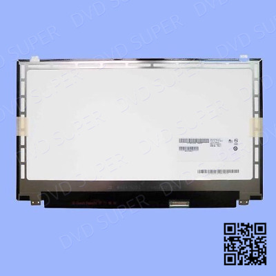 Compatible With NT156WHM-N42 LCD Screen Glossy//Matte 15.6 Slim HD LCD Panel