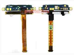 New-HTC-One-S-Navigation-Light-Flex-Cable-Ribbon-z520-z560-Replacement-Parts