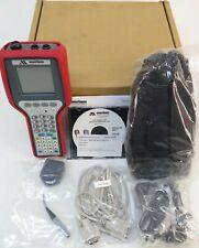 Meriam 4150 Hart Field Communicator General Purpose Z4150 Mer 01