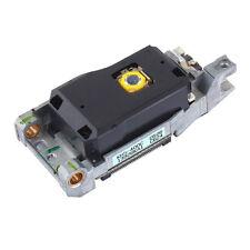 KHS-400C Laser Lens/pickup Repair Part Replacement For Gamepad Joystick 2 PS2