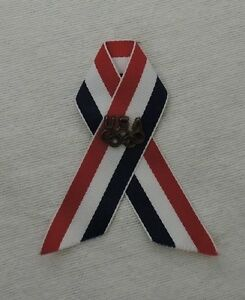 Team-USA-Olympics-Pin-with-Red-White-Blue-Ribbon