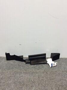 Radiator Support Side Shield Part Number AL3Z8311A