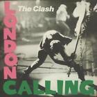 London Calling von The Clash (2013)