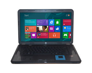NEW-HP-2000-bf69WM-DUAL-Core-4GB-RAM-320GB-15-6-034-WINDOWS-8-DVD-RW-WiFi-HD-Webcam