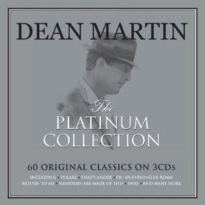 DEAN-MARTIN-PLATINUM-COLLECTION-3-CD-NEW