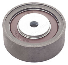Dayco Drive Belt Tensioner Pulley fits Chevy Impala 2012-2018 3.6L V6 95WKFX