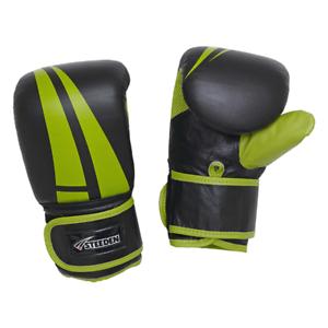 Final Clearance Steeden T-Rex 200x Cardio bag Mitt gloves
