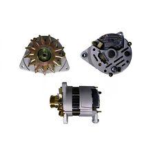 Escort RTX Alternator For Mazda 121// Ford Fiesta Courier