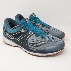 saucony triumph 6 hombre zapatos