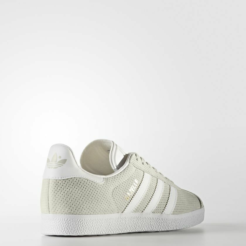 Adidas Originals Women's Gazelle shoes Size 5 5 5 to 10 us BY9360 874492