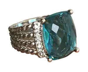 Inspired-925-Sterling-Silver-16-x-12mm-Wheaton-Ring-with-Blue-Topaz-and-Diamonds