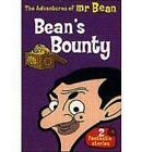 The Adventures of Mr.Bean: Bean's Bounty by Stephen Cole (Paperback, 2002)