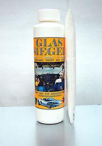 250ml-Glassiegel-Glasversiegelung-nanoversiegelung-Regenabweiser-100ml-3-78