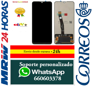 Pantalla-Original-Completa-para-Huawei-P-Smart-2019-POT-LX1-POT-LX3-Negra