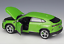miniature 3 - Welly-1-24-Lamborghini-URUS-Green-Diecast-MODEL-Racing-SUV-Car-NEW-IN-BOX