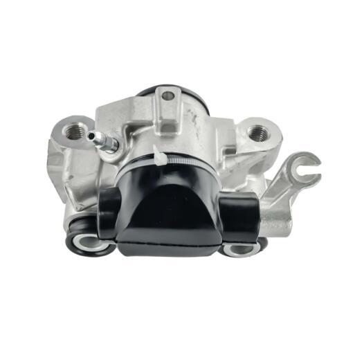 Etrier frein Bremszange 32 mm Arrière Droit CITROEN XSARA ZX n1 n2 n0 Peugeot 306